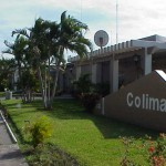COLIMA-ARPTfront