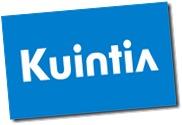 Kuintia_logo_RGB