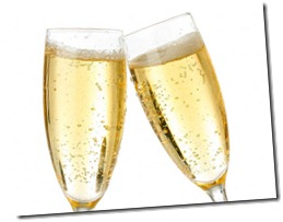 011813-Champagne-600